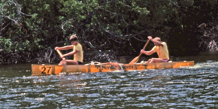 Richard Schwartz and