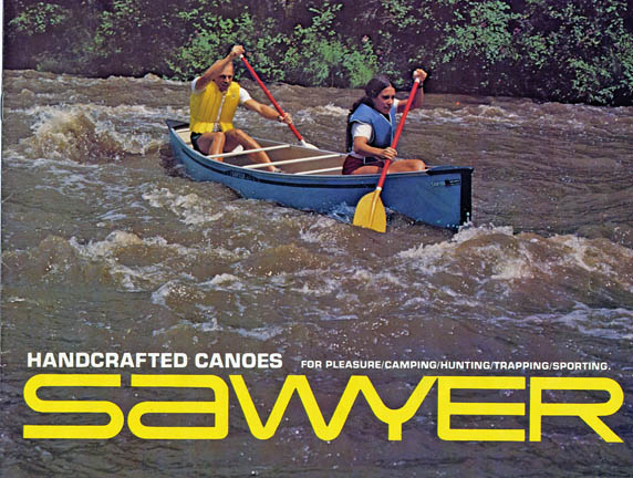 That's us !